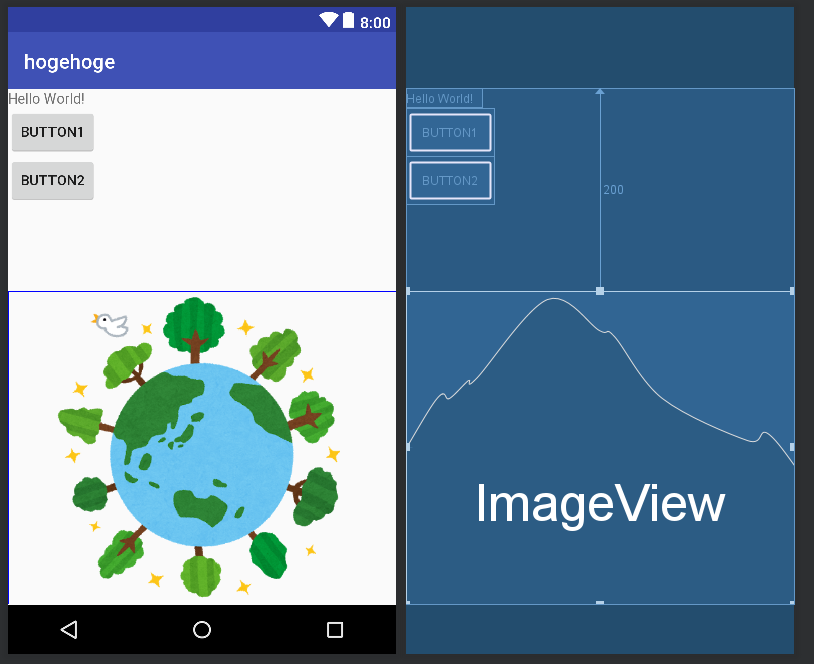 android imageView1