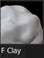 F-Clay.png