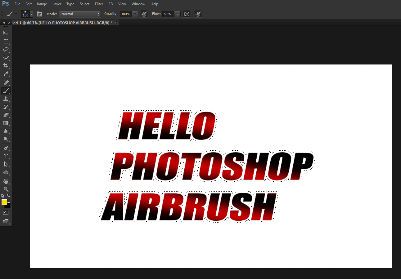 photoshop airbrush(4)