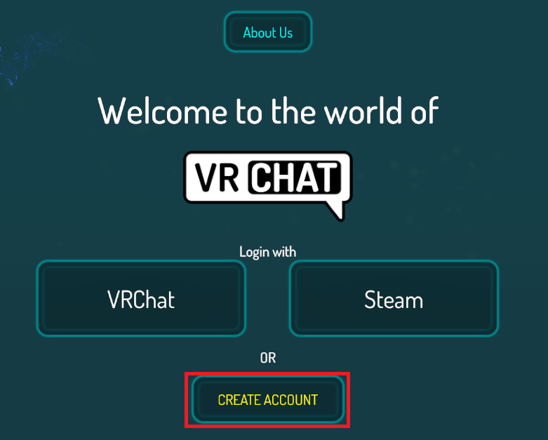 vrchat_started(1)