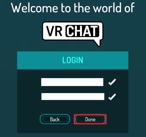 vrchat_started(2)