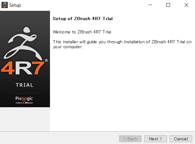 zbrush-trial-install1